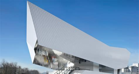 Porsche Museum Opening Hours by The Porsche Museum