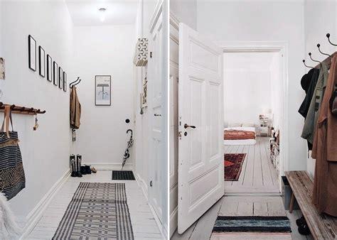 decorar con fotos un pasillo c 243 mo decorar un pasillo estrecho para sacarle el m 225 ximo