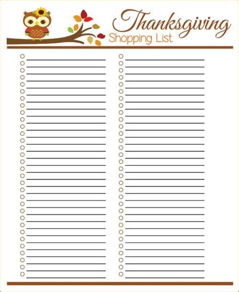 printable thanksgiving planner printable thanksgiving menu planner thanksgiving diy