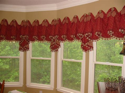 popular window treatments angela thee valance most popular window treatment