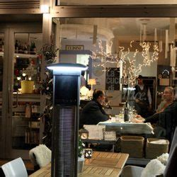 Switzerland Phone Number Lookup La Cucina Di 34 Photos 26 Reviews Italian Via Riva Vela 4 Lugano