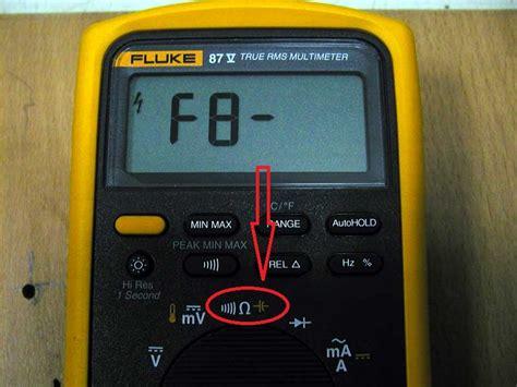 capacitor smd medir medir capacitor con tester digital 28 images aprende a usar el multimetro tester taringa