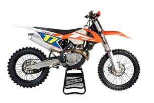 Ktm Road Racing Dirt Bike Magazine Road Shootout Ktm 450xc F Vs