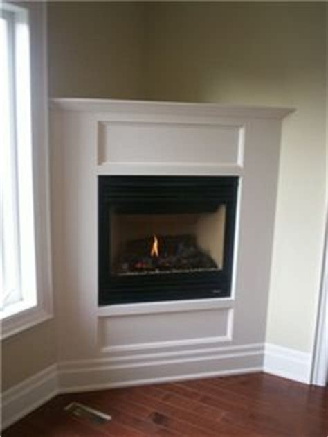 corner bedroom fireplace adding a gas fireplace in bedroom or bathroom future