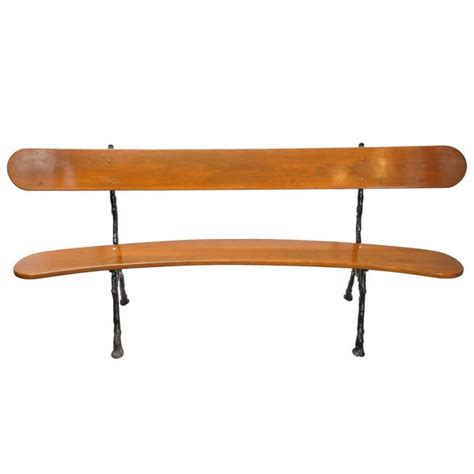 curved concrete bench diy curved bench a variety of quality benches and