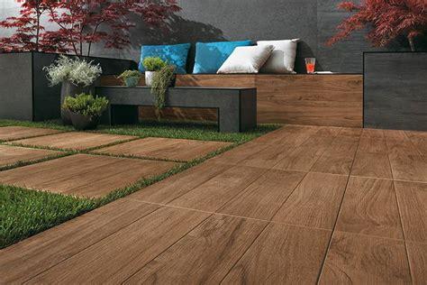 stock pavimenti per esterno pavimenti per esterni atlas concorde per progetti di design