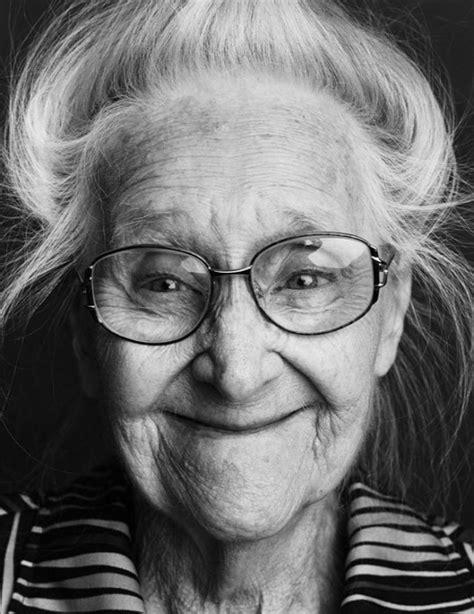 imagenes blanco y negro personas tengase presente incre 237 blemente emocionantes retratos en