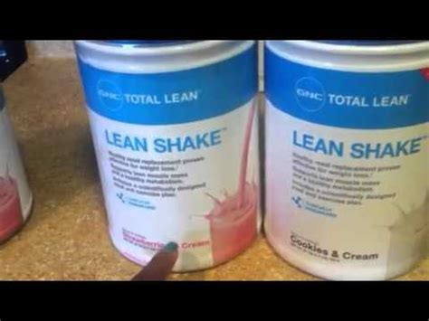 Gnc 7 Day Detox Marijuana by Gnc Total Lean Weight Loss Kit Compassinter