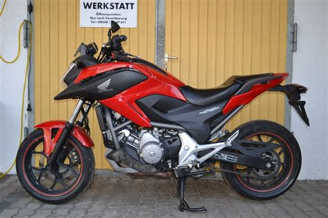 Motorrad Online Youtube by Gebrauchte Motorradteile Schraubertipps Ersatzteile
