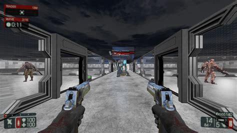 the best killing floor 2 mods pc editorial gamewatcher