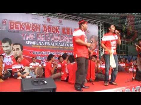 download mp3 dikir barat free dikir barat final fa 2012 youtube