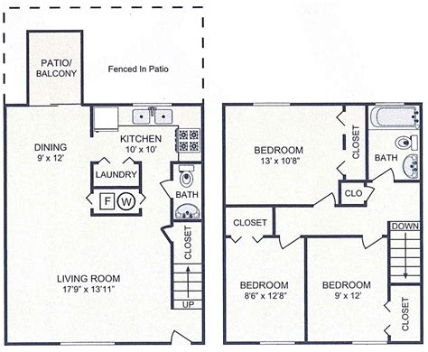 2 bedroom carriage house plans carriage house plans 2 bedroom 28 images carriage house plans 2 bedroom cottage