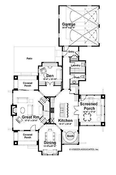 fairytale house plans 38 best images about fairytale cottages on pinterest