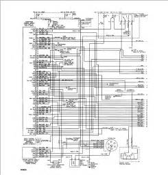 6 best images of 85 f150 wiring diagram 2002 ford f 150 headlight wiring diagram 85 ford f