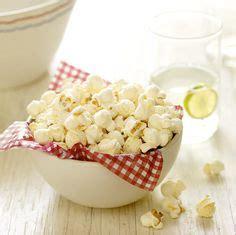 healthy fats craig 1000 images about craig snack dessert menu items