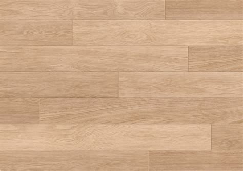Quickstep Perspective White Varnished Oak UF915 Laminate