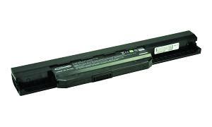 Asus Laptop Battery K54c asus k54c battery adapter