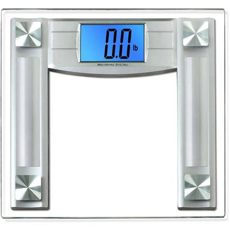 best affordable bathroom scale great walmart bathroom scales images gallery gt gt bally
