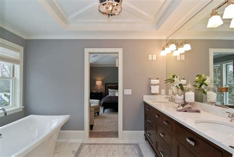 best paint color for master bathroom master bath paint color gt home sweet home pinterest