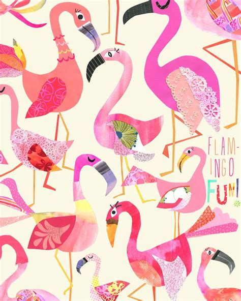flamingo wallpaper for iphone 6 90 best iphone 6 wallpaper inspiration images on pinterest