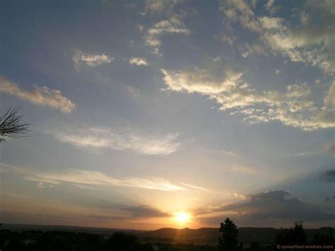 Imagenes Hermosas Amaneceres | imagenes amaneceres hermosos im 225 genes taringa