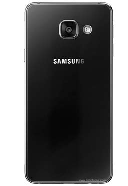 Glossy Softcase Samsung Galaxy J7 samsung ontwerpen samsung hoesje
