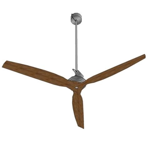 boffi ceiling fan boffi air 03 3d model formfonts 3d models textures
