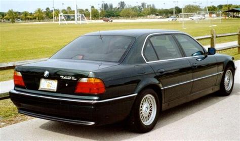 how things work cars 1998 bmw 5 series auto manual thelimoman 1998 bmw 7 series specs photos modification info at cardomain