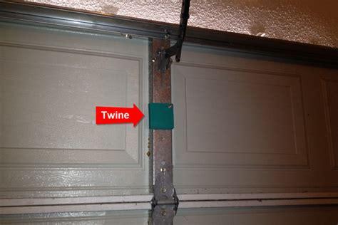 garage door open monitor skylink garage door monitor