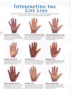 divination palmistry analyzing the mounts pin by stella on celtic witch tarot palm