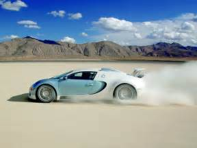 How Many Bugattis Are In The Us Bugatti Veyron 164 Photos News Reviews Specs Car