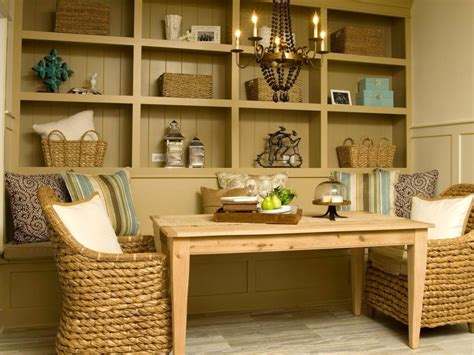 cozy country kitchen designs hgtv cozy country kitchen designs hgtv