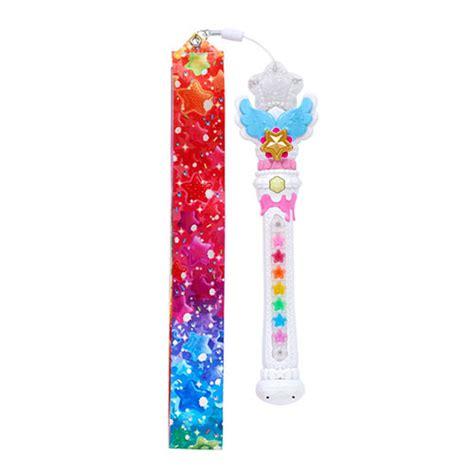Mode Ribbon amiami character hobby shop kirakira precure a la mode parfait rainbow ribbon released