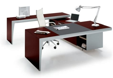 Price Of Office Desk Desks And Computer Tables At Low Prices Interior Design Ideas Avso Org