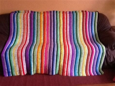 multi colored afghan knitting pattern blanket multi colored handmade quilt knitted afghan