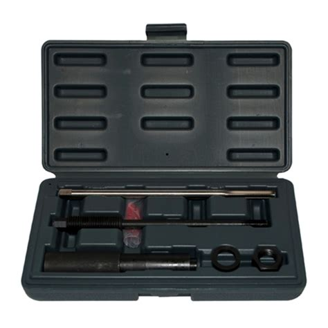 ford spark tool ford triton spark extractor cal tools 39100