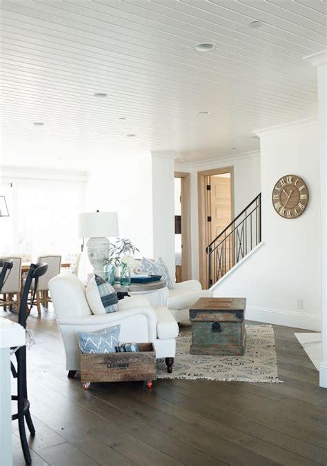 beach living beach house living room becki owens