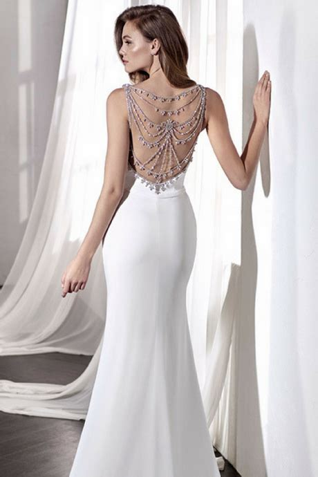 Beautiful Wedding Gowns by Beautiful Wedding Gowns 2018