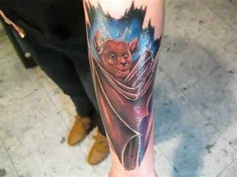 tattoo expo koblenz crazy ink tattoo neuwied koblenz www crazyink de ingo