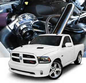 Dodge Ram 1500 Supercharger Dodge Ram 57 Hemi Supercharger 2017 2018 Best Cars Reviews