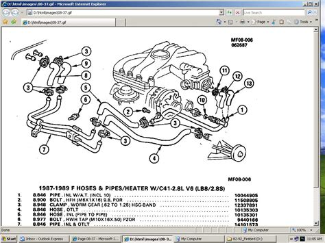 free download parts manuals 1988 buick regal electronic valve timing buick 3 8 supercharged engine diagram buick free engine image for user manual download