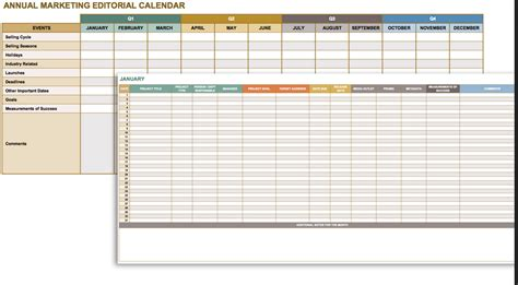 tax template for expenses self employed expenses spreadsheet template tax return