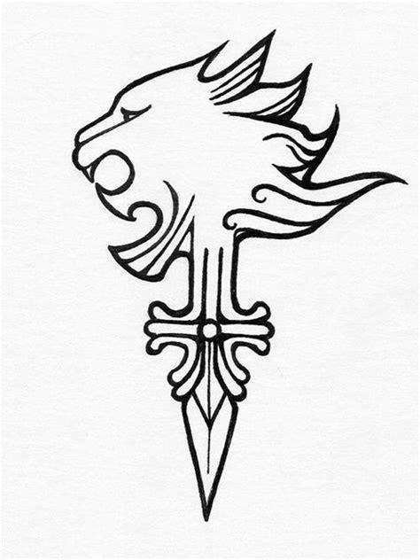lionheart tattoo designs 34 best lionheart designs images on