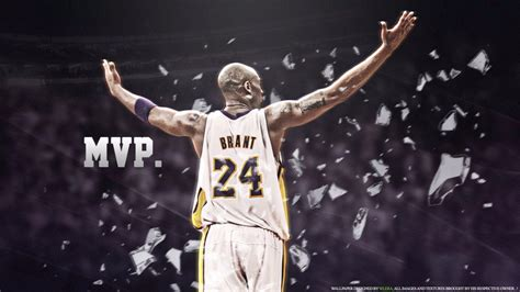 wallpaper 4k nba kobe bryant wallpapers 2016 wallpaper cave
