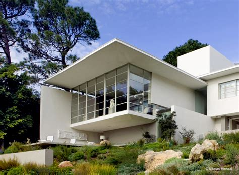 american architect bridle road house by antonio zaninovic winning 2010 honor award from the american society and