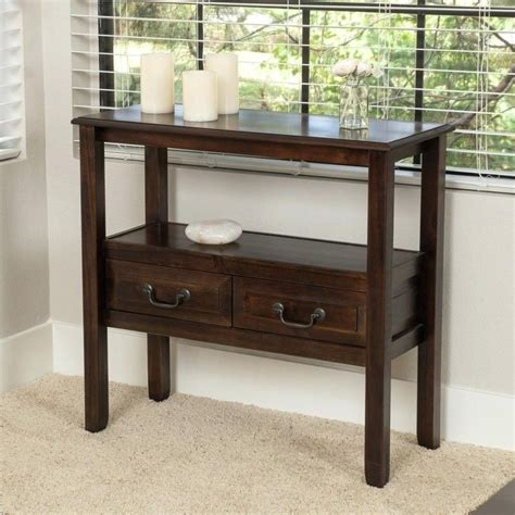 console table with drawers ikea small sofa table with drawers narrow storage drawers sofa