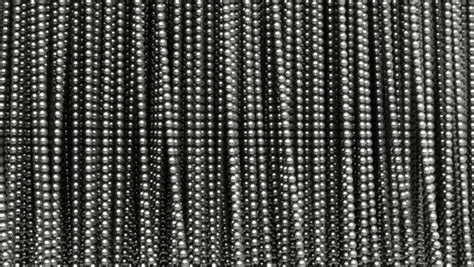 metal beaded curtains suppliers beaded curtain metal decorate the house with beautiful