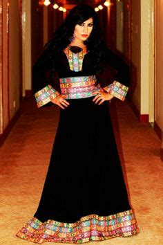 Atiq White Dress aryana sayeed afghan singer last afghan dress really pretty makeup the colors are gorgeous