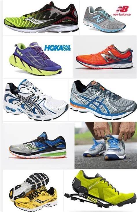 running shoes for badminton would using running shoes such as flyknits for badminton