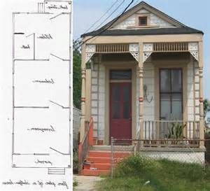 shotgun house plans shotgun house plans photos